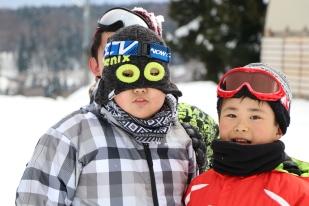 ski201655