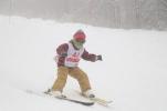 ski118