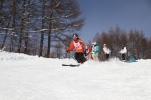 ski125