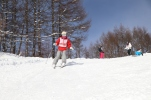 ski126