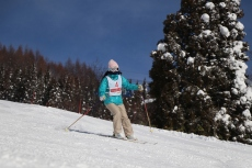 ski131