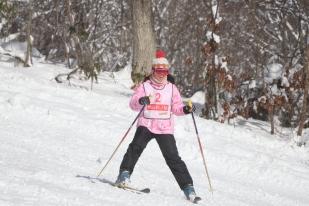 ski132