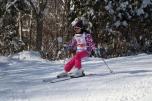 ski133