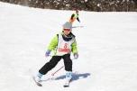 ski137