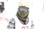 ski160