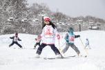 ski167