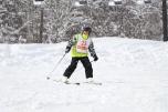 ski168