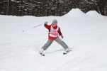 ski179