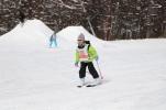 ski180