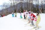 ski182