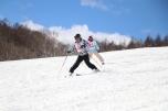 ski187