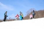 ski28