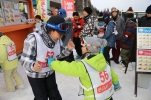 ski35