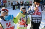 ski39