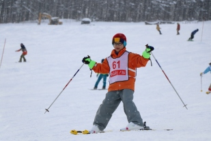 ski53