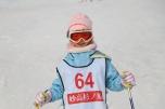 ski63