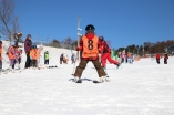 ski16