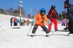 ski18
