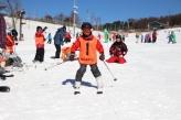 ski20