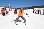 ski23