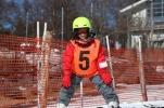 ski37