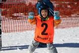 ski45