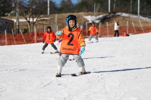 ski48