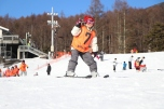 ski56