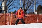 ski59