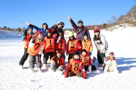 ski66