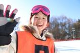ski68