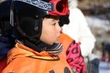 ski69